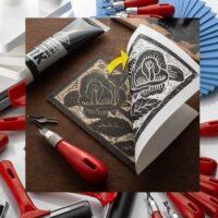 Carving Blocks