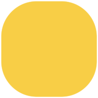 Alcohol Sunshine Yellow