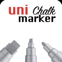 UniChalk Markers