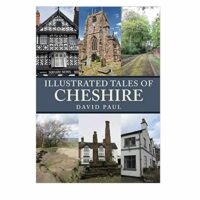 Illustrated Tales of Cheshire