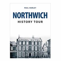 Northwic History tour