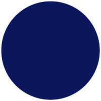 Posca Blue