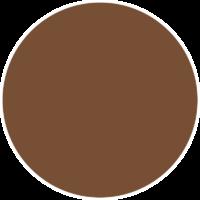 Posca Brown