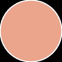 Posca Coral Pink