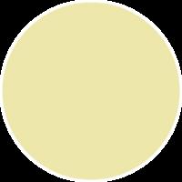 Posca Ivory