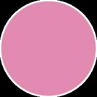 Posca Light Pink