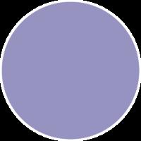 Posca Lilac