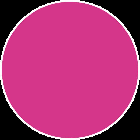Posca Pink