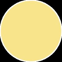 Posca Straw Yellow