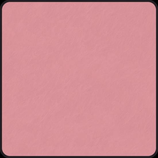 Watercolour Marker Alizarin Crimson