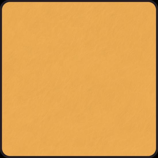 Watercolour Marker Cadmium Orange