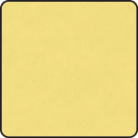 Watercolour Marker Cadmium Yellow Pale