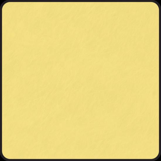 Watercolour Marker Cadmium Yellow Pale