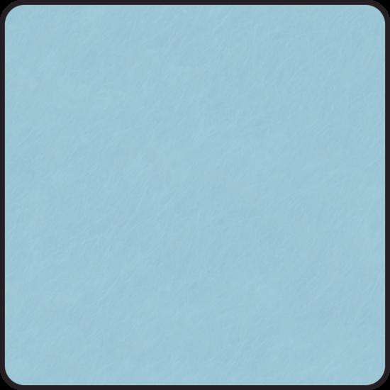 Watercolour Marker Cerulean Blue