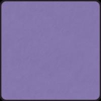 Watercolour Marker Dioxazine Violet
