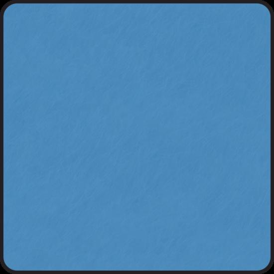 Watercolour Marker Phthalo Blue Green Shade