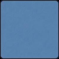 Watercolour Marker Prussian Blue