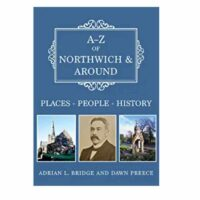 a-z Northwich & beyond