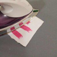 Acrylic Textile Medium