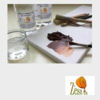 Zest It Products