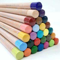 Caran d'Ache Luminance Pencils