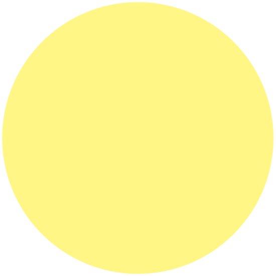 Posca-sunshine-yellow