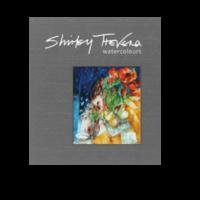 shirley trevena