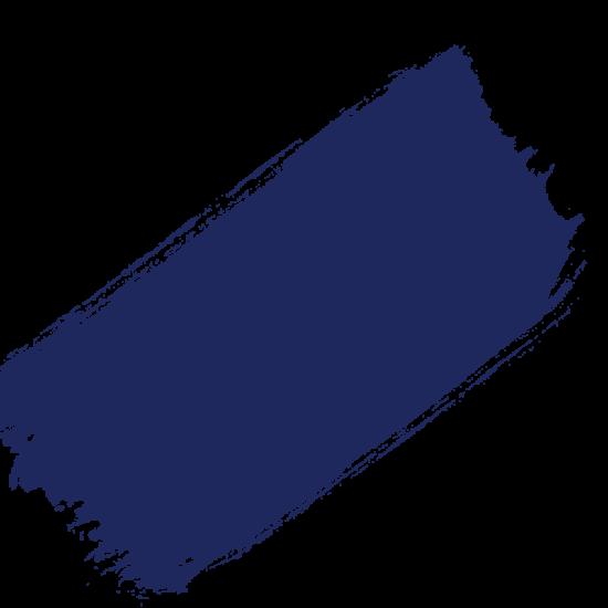 Anthraquionine Blue