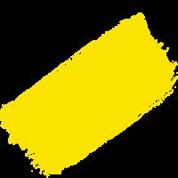 Benzimidazolone Yellow Light