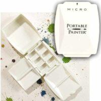 Micro Pallette Pic 1