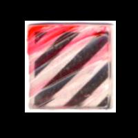 Regular Gel Semi-Gloss