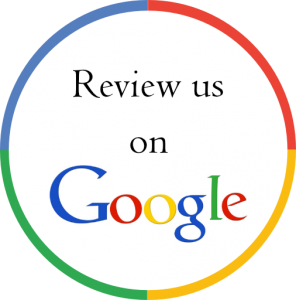 Review Northwich Art Shop on Google