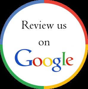 Review Northwich Art Shop on Google