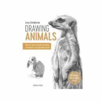 drawing animals swinburne