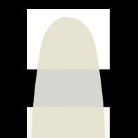 lridescent Pearl Fine
