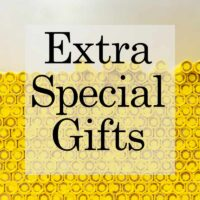 Extra Special Gifts