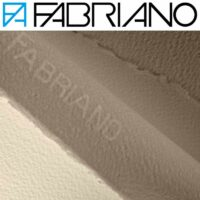 Fabriano (100% Cotton)