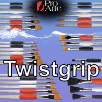 Pro Arte Twistgrip