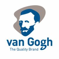 Van Gogh (Cellulose)