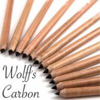 Wolff's Carbon